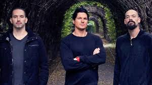 Ghost Adventures – Cacciatori di fantasmi – Misteriosi morti nel cast