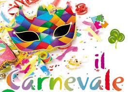 Quando inizia il Carnevale