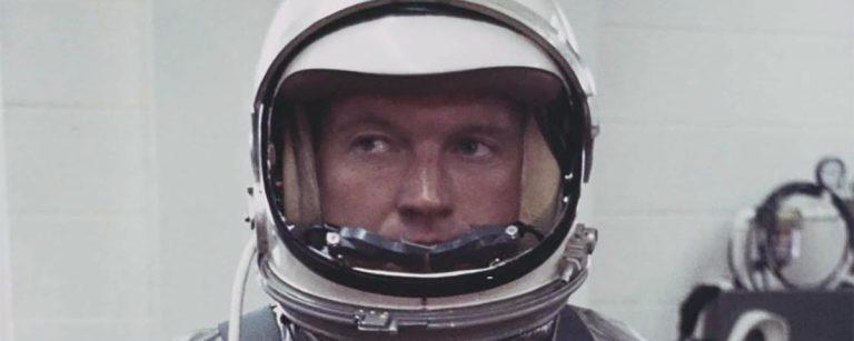 Il tesoro dell'astronauta su Focus
